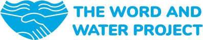 The Word and Water Project
